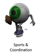 Sports and Coordination